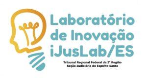 Logo Ijuslab Es