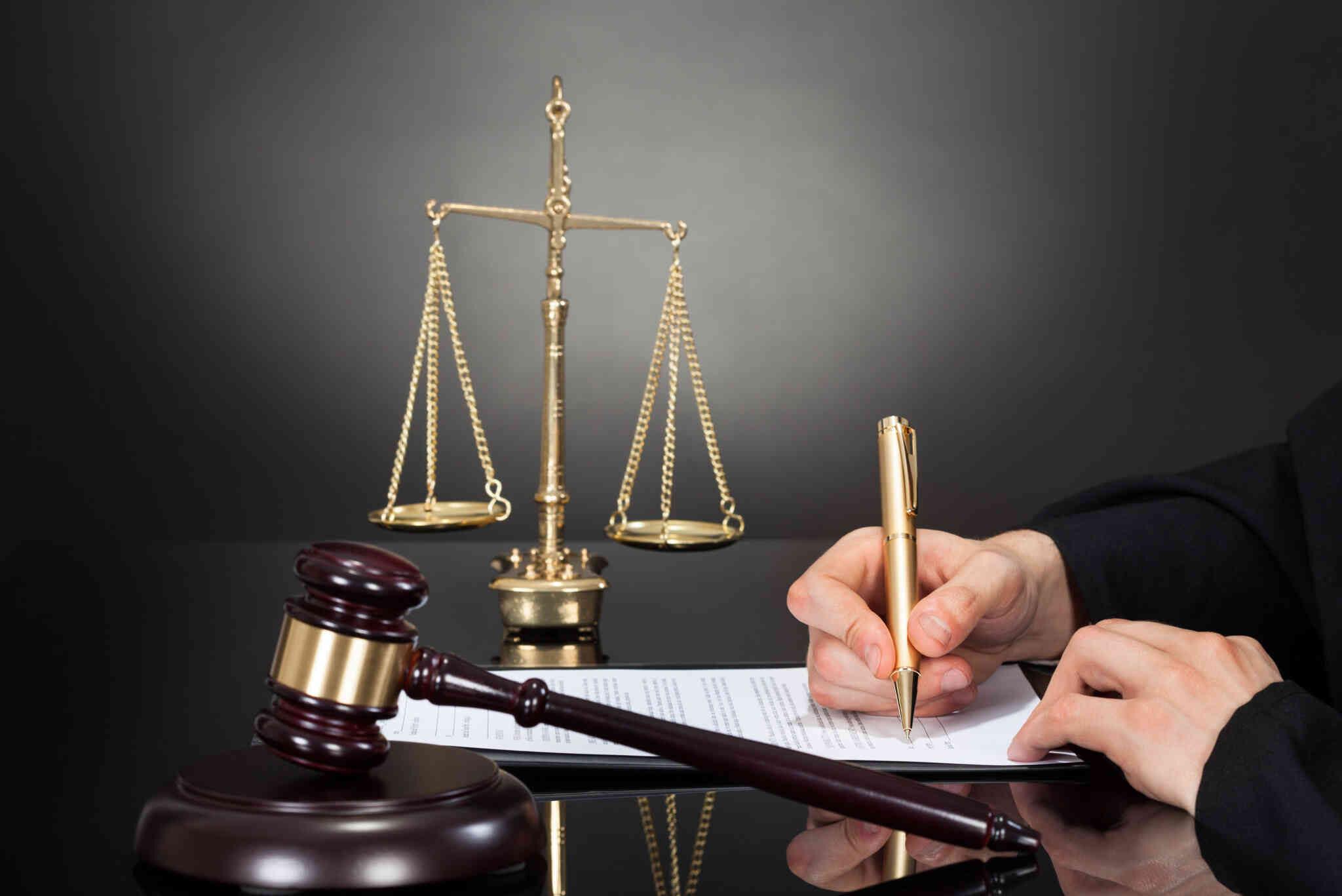 Justiça Federal proíbe realização de eleição antecipada para Mesa Diretora da Assembleia Legislativa do biênio 2021-2022