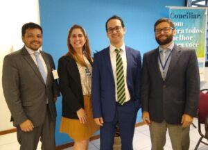 Dr Marcelo E Advogados