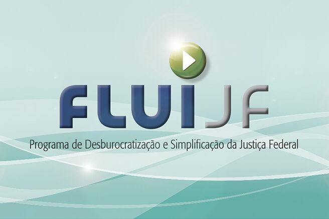Flui Jf
