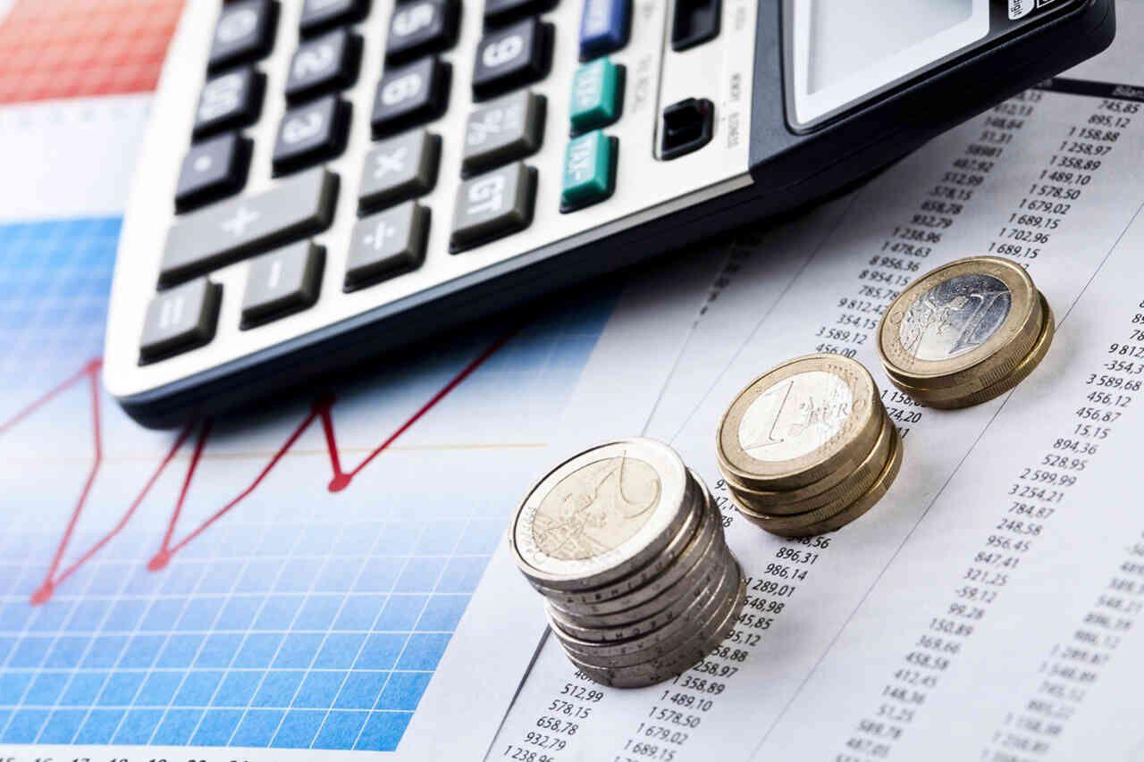 Autuações de janeiro de 2020: CJF libera R$ 829 milhões em RPVs*