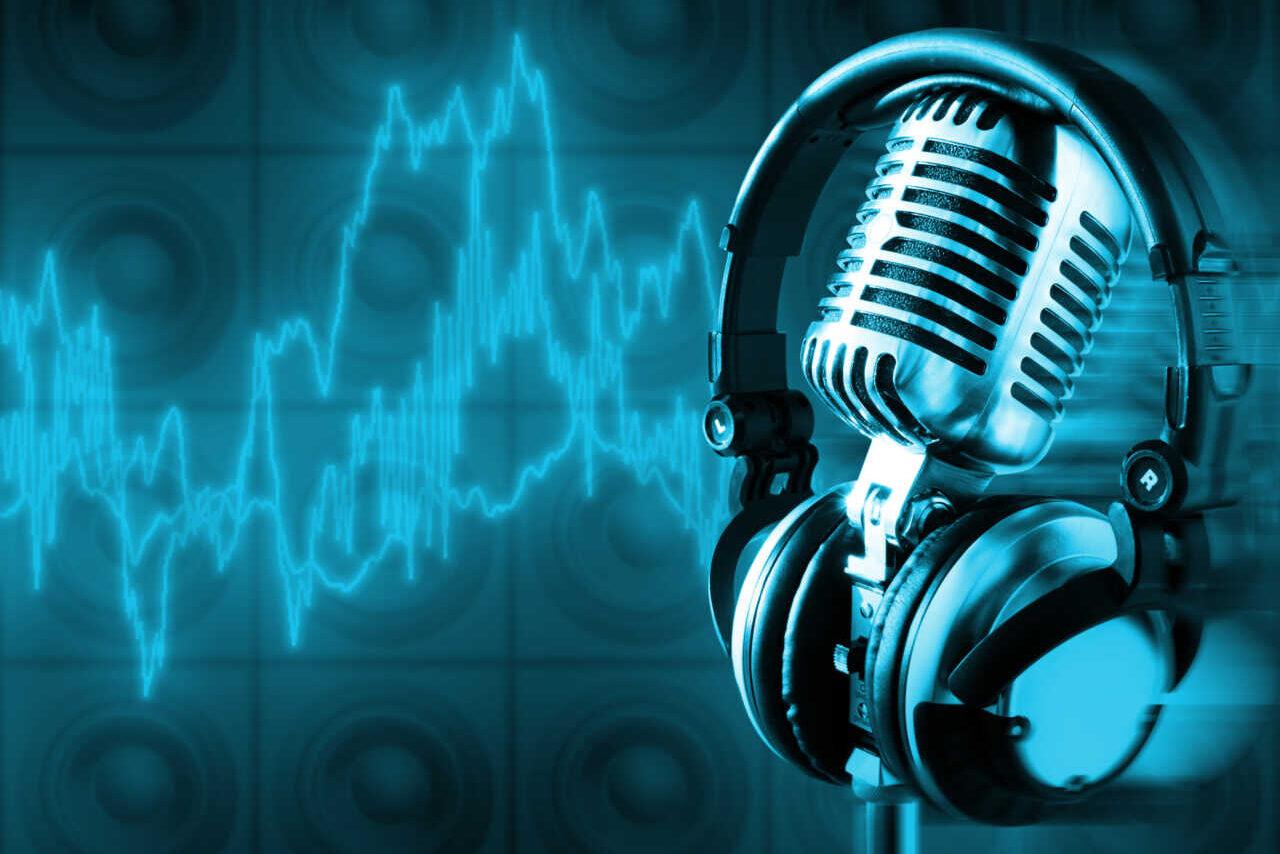 Juiz federal Américo Bedê responde a ouvintes de rádio sobre juiz das garantias