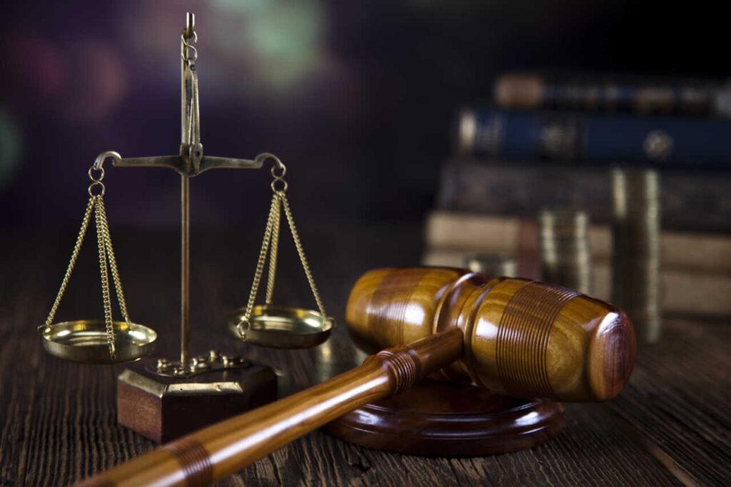 juiz das garantias