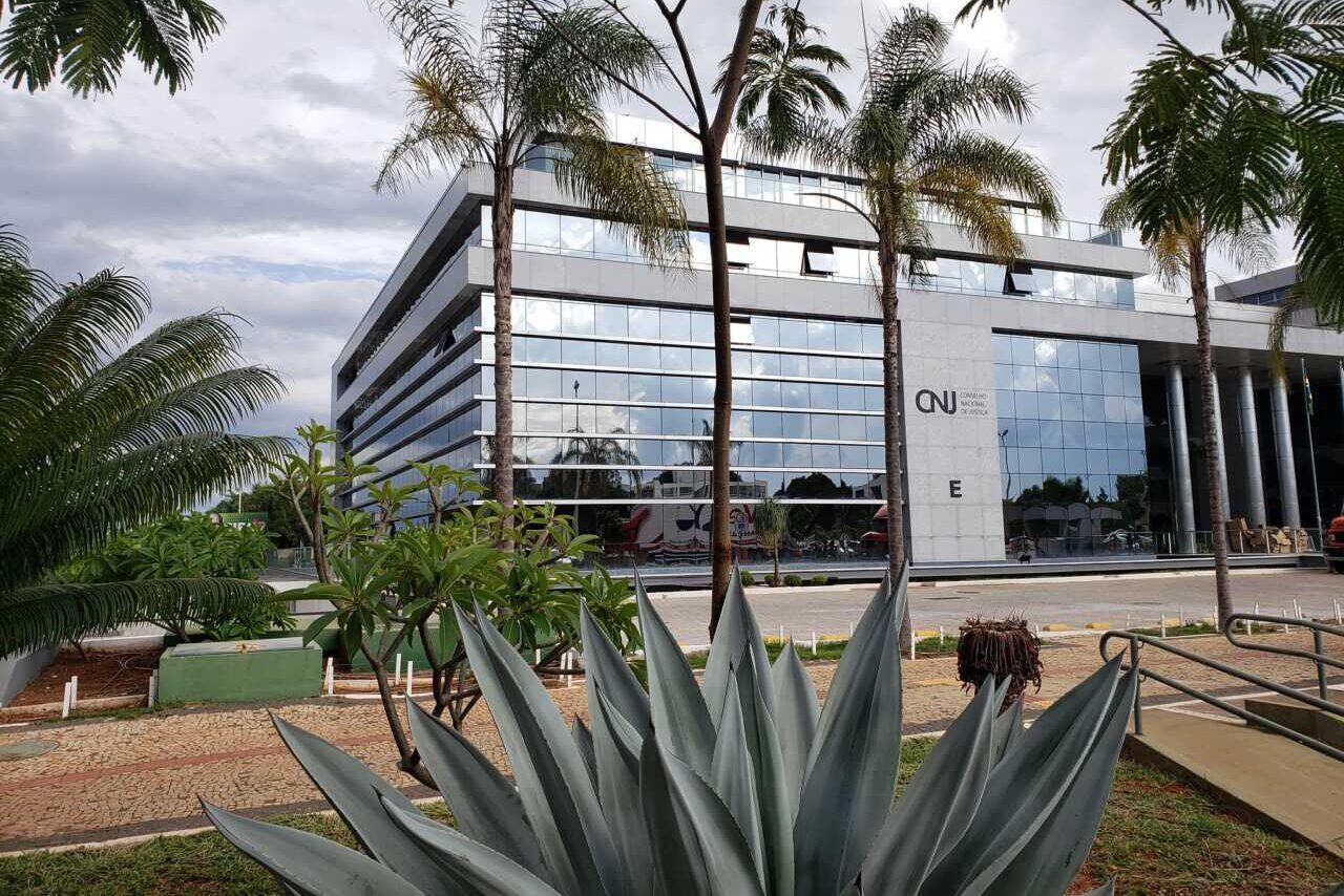 CNJ: Banco de Medidas Protetivas será realidade no país