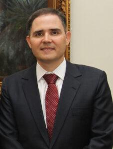 Fernando Mattos 4