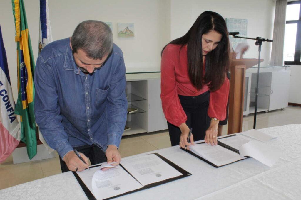 assinatura natjus 2
