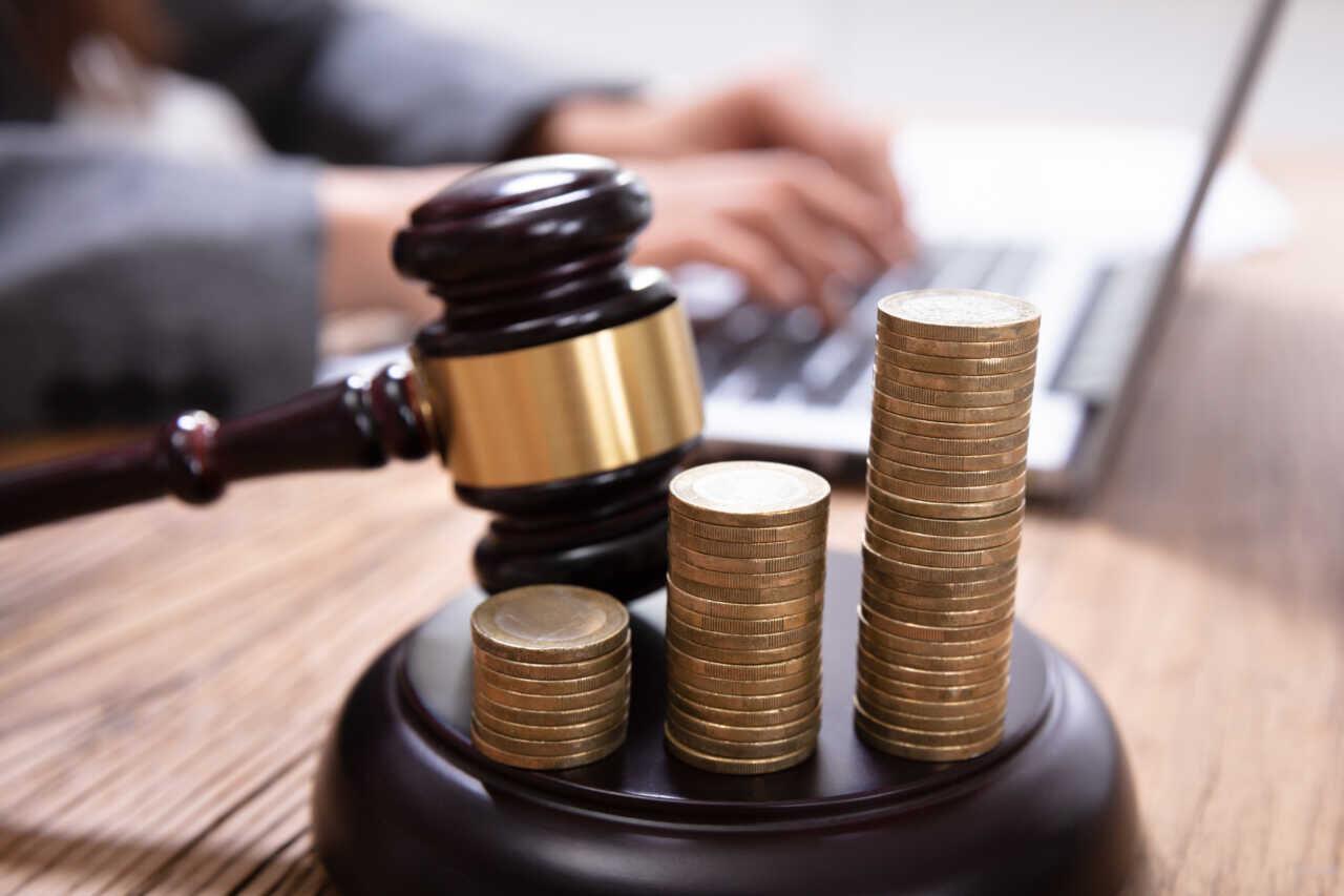 Justiça Federal libera R$ 31,7 bilhões em Precatórios Alimentícios e Comuns*