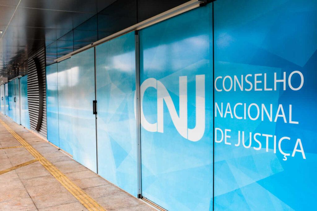 Foto: Lucas Castor/Agência CNJ
