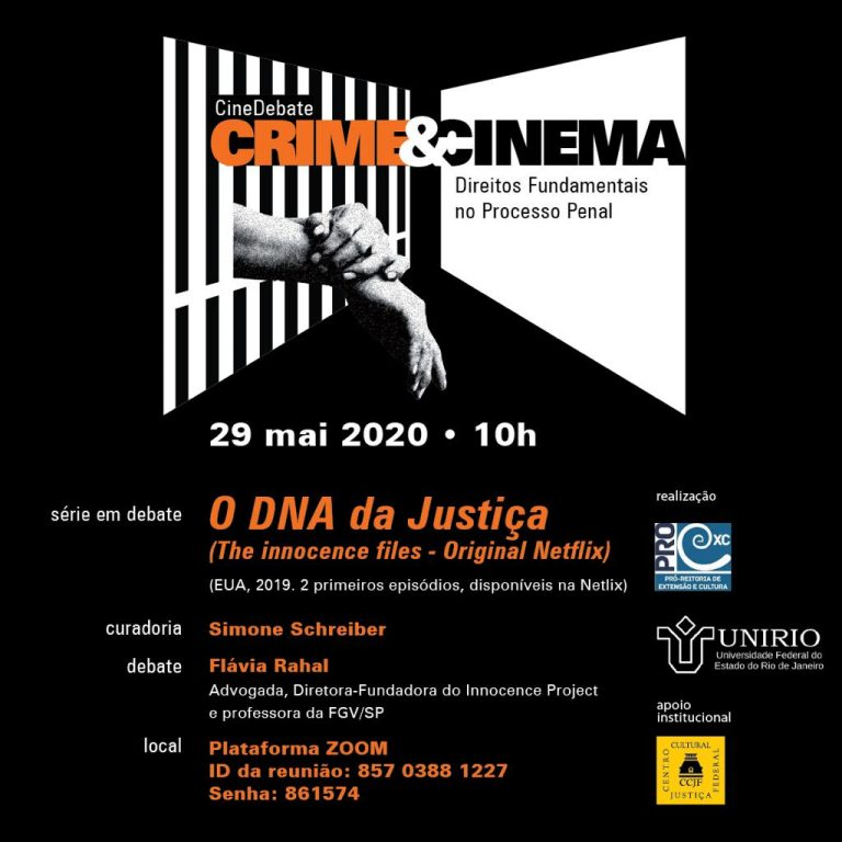 Crime E Cinema 768x768