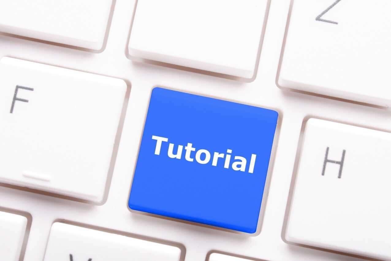 JFES cria tutorial para auxiliar o cidadão na abertura de ação judicial nos juizados especiais federais