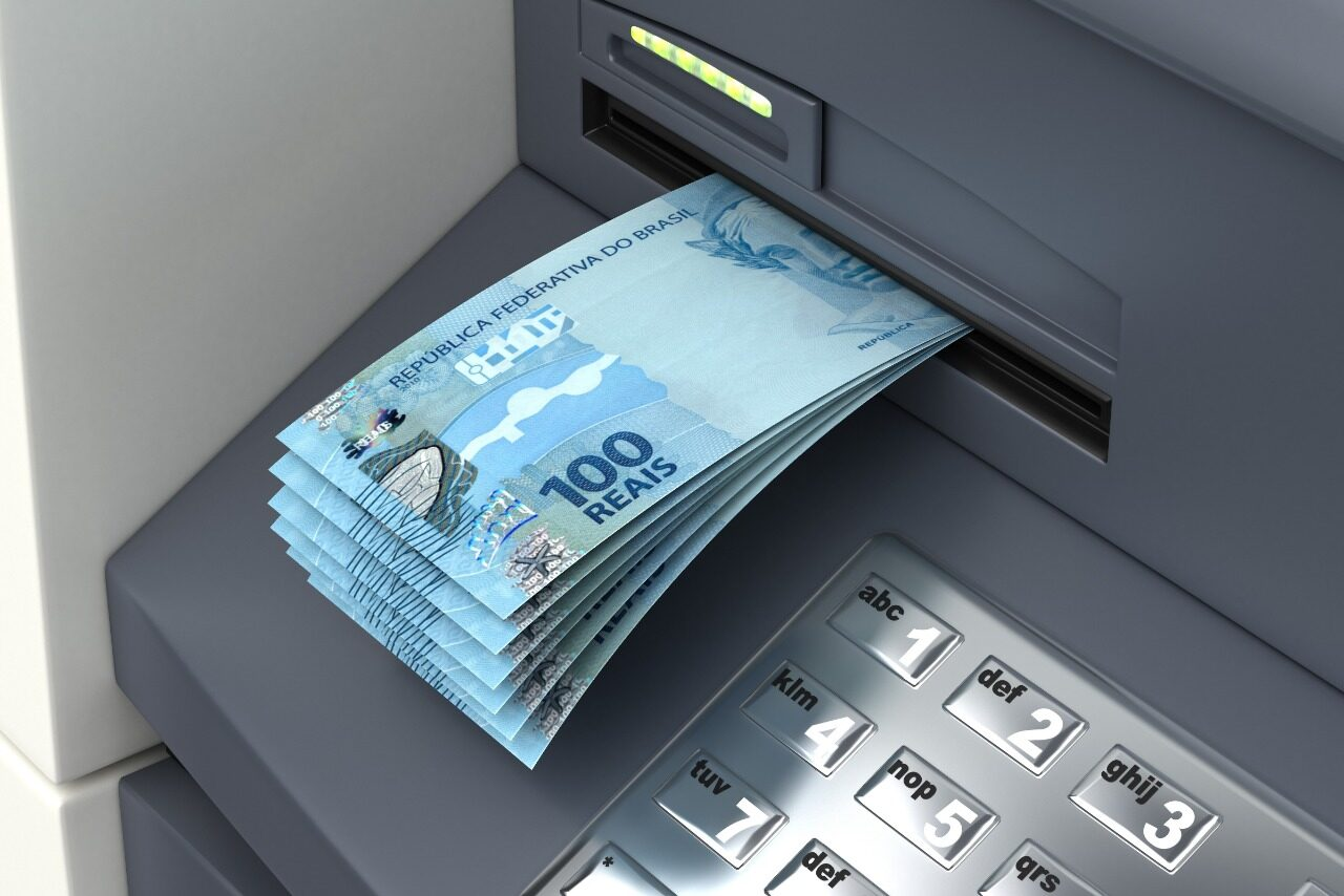 CJF libera R$1,2 bilhão em RPVs*