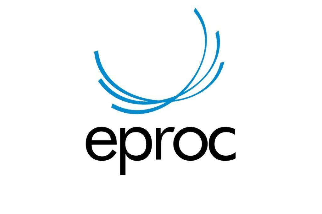 Eproc Para Site