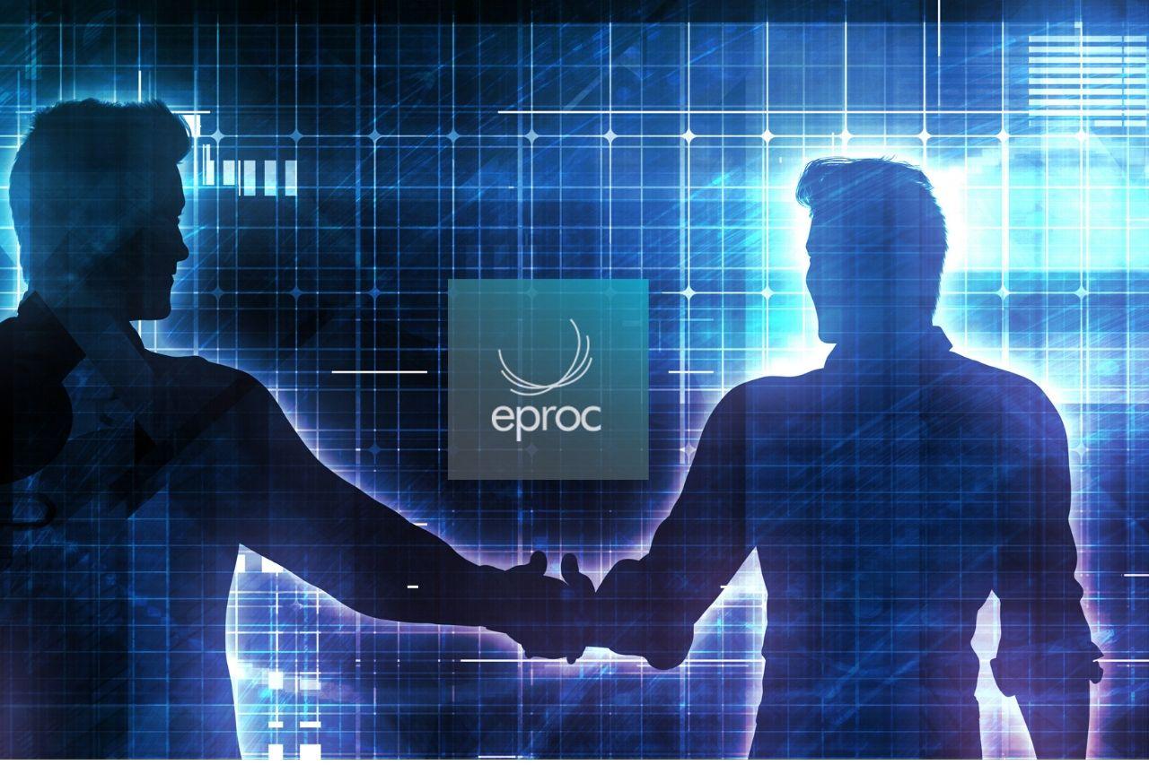 Conciliação Pré Processual Virtual Para Internet