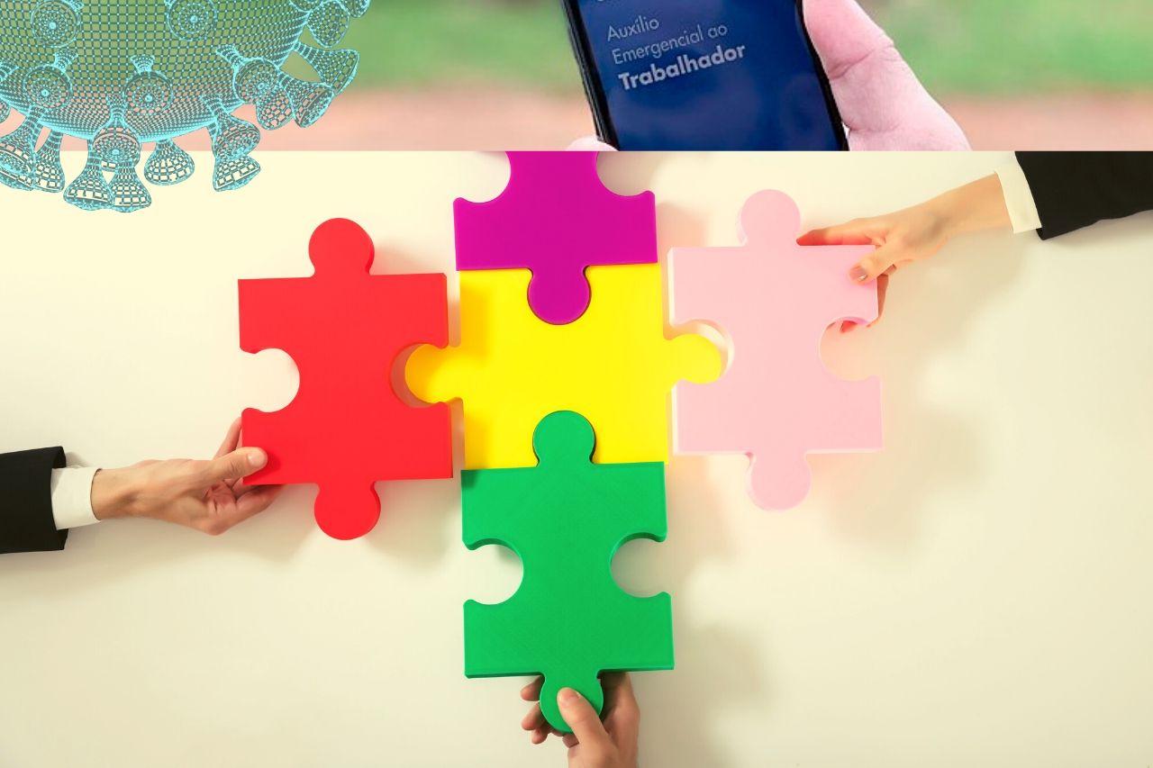 Balanço 2020: JFES/Cescon promove 3,3 mil audiências virtuais de conciliação