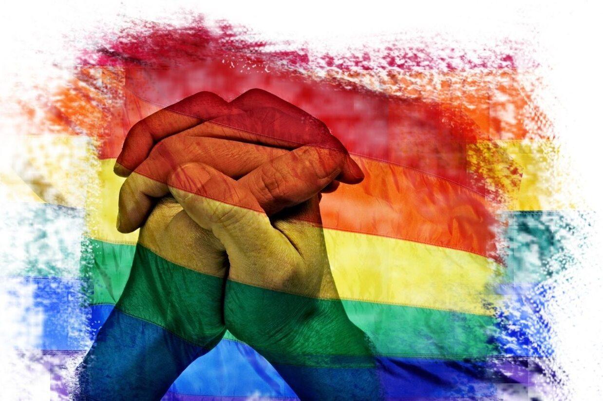 'Empregabilidade para pessoas trans' é tema de bate-papo virtual na JFES, no Dia Internacional da Visibilidade Bissexual