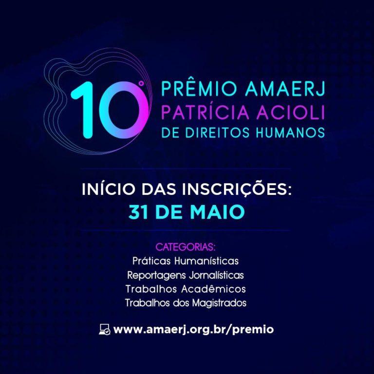 Premio 10 Inscricoes 768x768 1