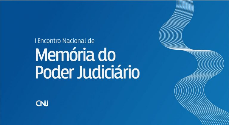 I Encontro Memoria Pj Banner Web