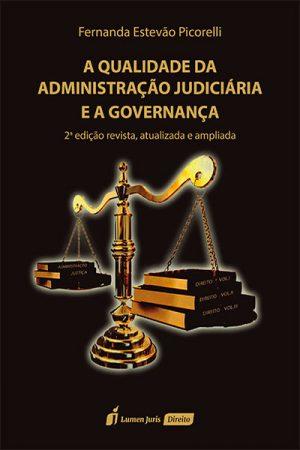 Livro Fernanda 300x450