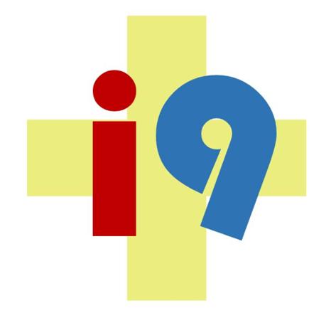 Inovares Imagem Projeto I9 VocÊÉainovaÇÃo