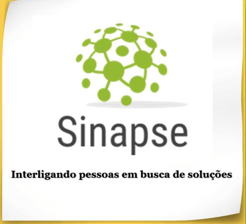 Inovares Imagem Projeto Sinapse