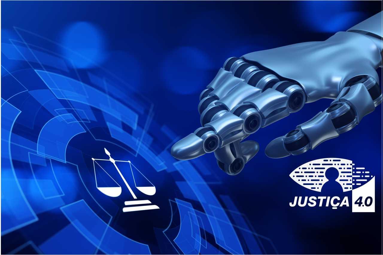 Núcleos de Justiça 4.0 possibilitam acesso remoto à Justiça*