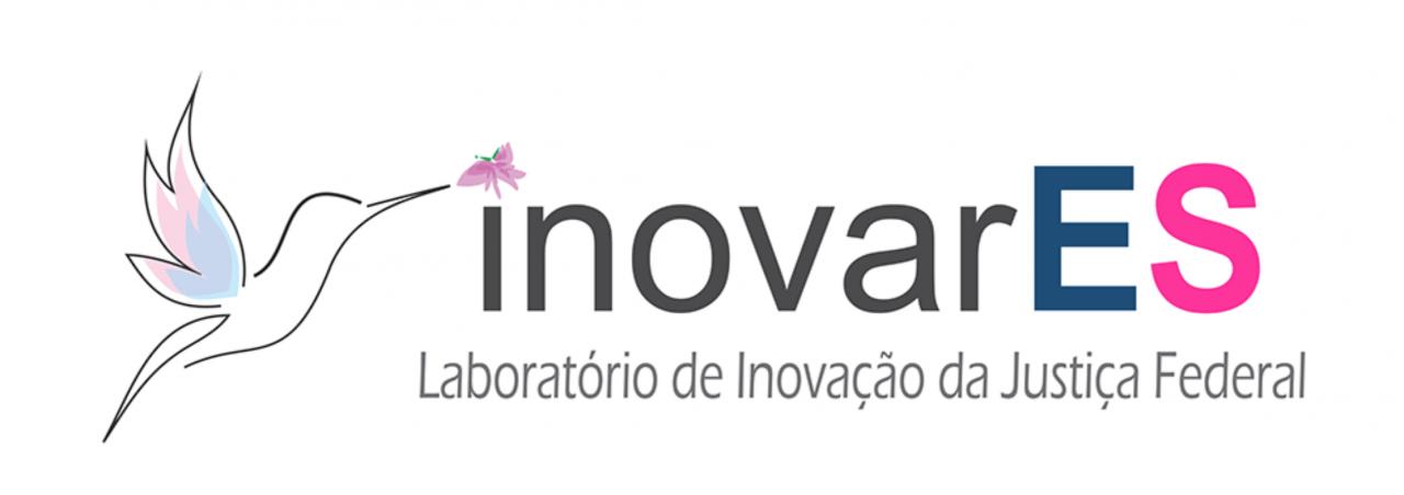 Logo Inovares Reduzido