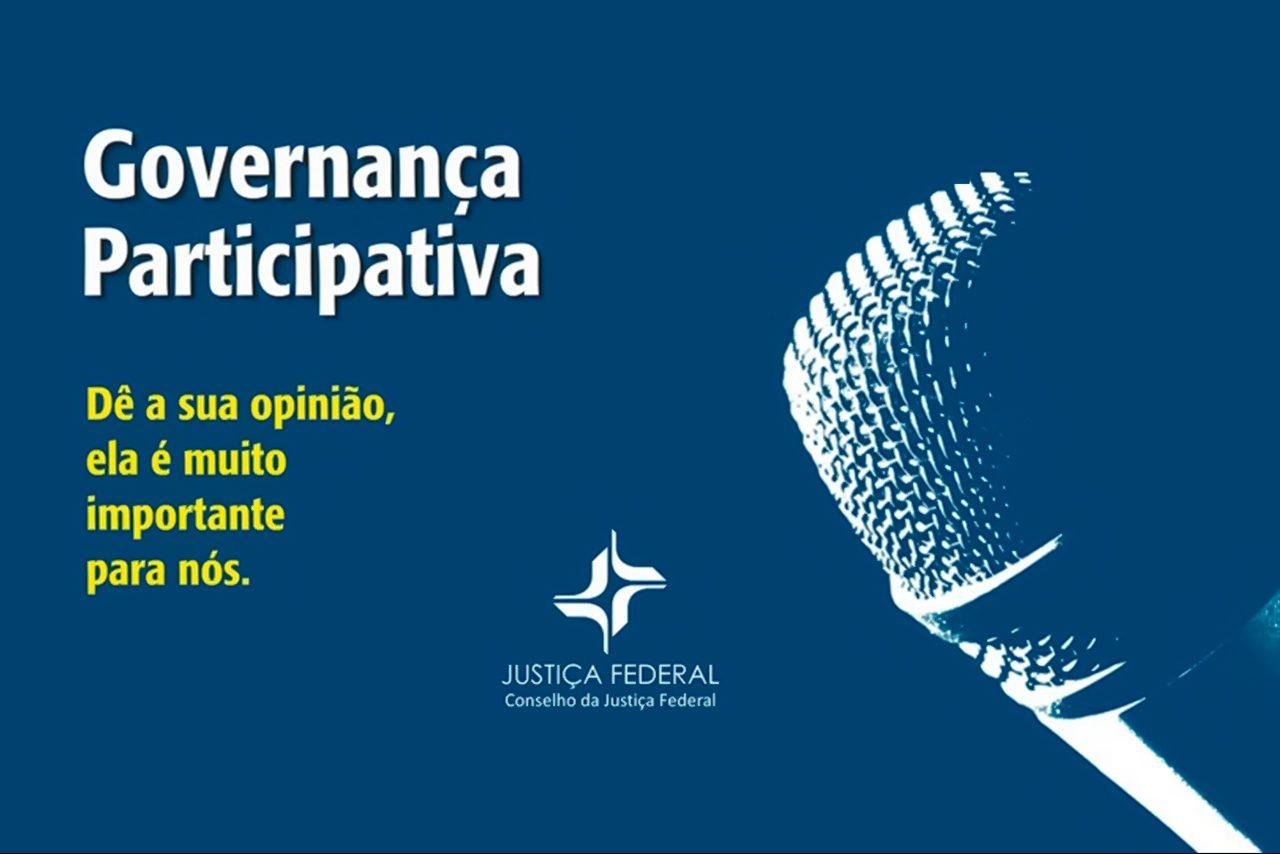 Poder Judiciário: consulta pública foi prorrogada para 23/7 para definição de metas estratégicas para 2022*