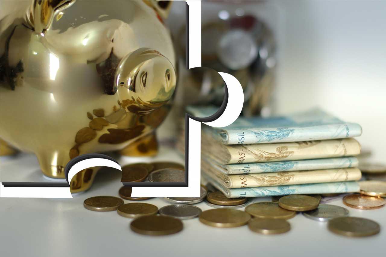 TRF2 realiza audiência pública com poupadores que reclamam expurgos de planos econômicos*